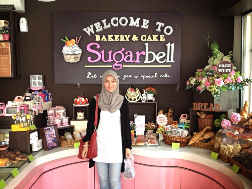 Sugarbell