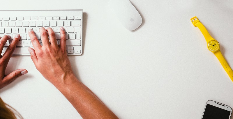 Joining A Massive Open Online Course(MOOC)