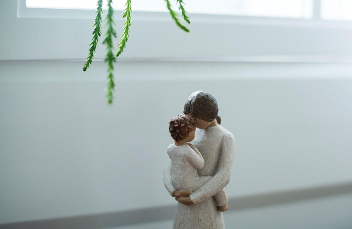8 Barang Wajib yang Perlu Dimiliki Ibu Hamil